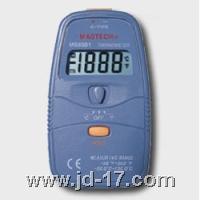 溫度表MS6501溫度計