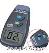 MD-2G 數字式木材水分測試儀/MD-2**份儀