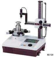 Roundtest RA-120圓度測量儀