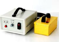 消磁器 HT30-1退磁器