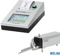 日本KOSAKA SE300表面粗糙度測量儀