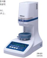 Litematic VL-50-B臺式低測力高度計 Litematic VL-50-B