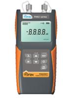 FHA2S02光纖數字衰減器
