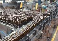 離合器、制動器、安全夾頭系列產品應用行業