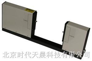 TLSM160 台式激光扫描测径仪