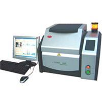 Ux300系列X射线荧光光谱分析仪