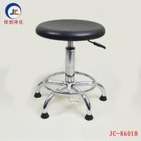 防静电升降圆凳 JC-8601B