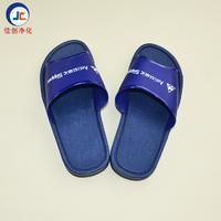 深圳防静电PVC拖鞋 多种