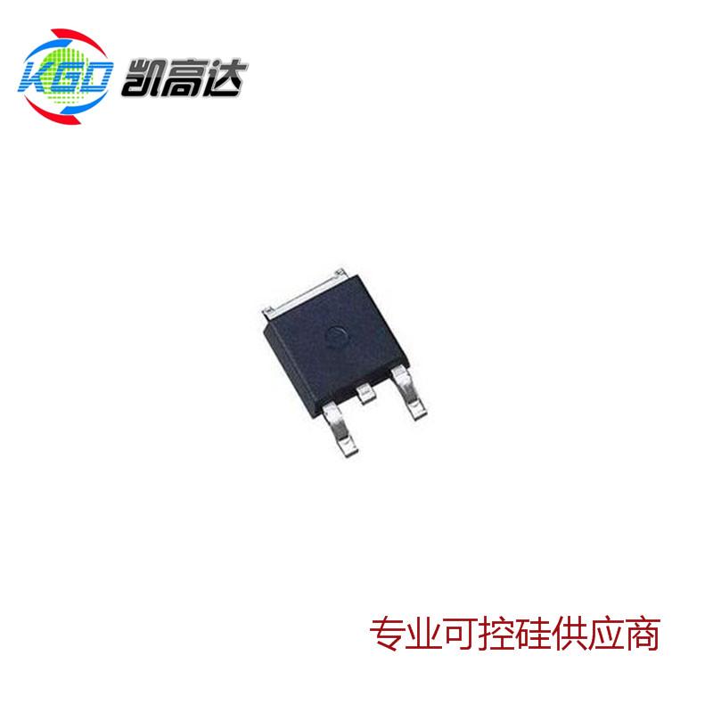 T810-800B 三象限双向可控硅