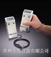 涂镀层测厚仪 美国PosiTector 6000FN1系列