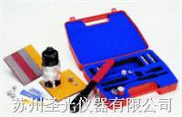 拉拔式附着力测量仪 Elcometer106