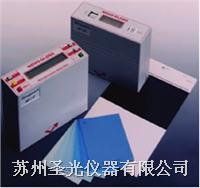 反射率测定仪 NGR45/0