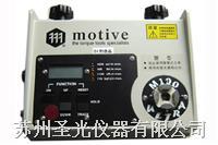 扭矩测试仪 M-10