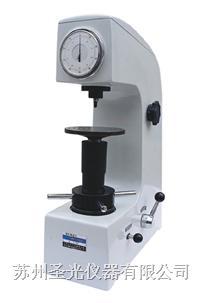 TH550洛氏硬度计 北京时代TH550