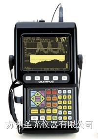 超声波探伤仪 EPOCH4