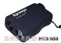 测距望远镜 PRO600