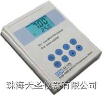 台式酸度计 PHB-9905