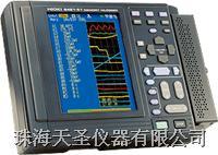 8通道炉温烘道记录仪 8420-51