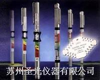 笔式膜厚仪 mini pen