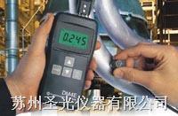 超声波测厚仪 DM4DL DM4 DM4E