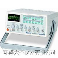 固纬函数信号产生器 GFG-8219A