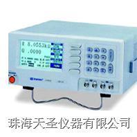 高精密LCR检测仪 LCR-826