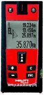 激光测距仪 PD40