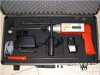 新拌混凝土测定仪 英国FCT101