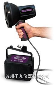 冷光源超高强度紫外线固化灯 Maxima ML-3500C ML-3500D/F ML-3500C/F ML-3500S/F