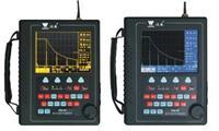 手持式高亮超声波探伤仪 KW-4C型