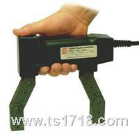 磁轭探伤仪 B300S