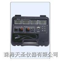 功率表 WM-02