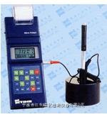 里氏硬度计 (宁波里氏硬度计销售) TH140