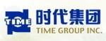 北京時代(TIME)