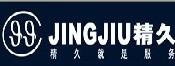 山東精久(JINGJIU)