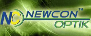 加拿大紐康(NEWCON)