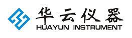北京華云(HUAYUN)