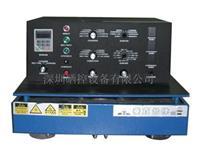 垂直振动台,电磁垂直振动台 XK-F