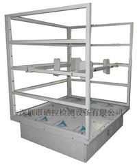 模拟运输振动台,包装运输振动台