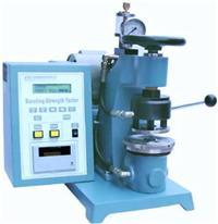 硒控破裂强度试验机质优价廉 纸板破裂强度机