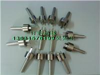 GB1002插mg4355