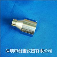 E26灯头接触性能规(7006-29-3))
