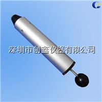CX-T03弹簧冲击锤