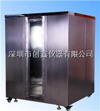 IPX7浸水试验箱|IPX7等级浸水试验箱|IPX7防浸水www.mg4155.com
