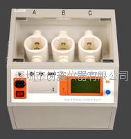 CX-503型绝缘油介质强度测试仪