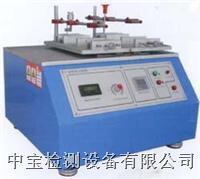 塑胶耐磨擦试验机