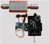 锐利尖点测试仪