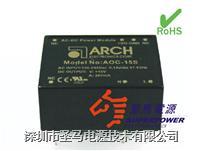 ARCH电源AOC-12S