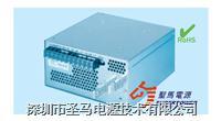 COSEL开关电源P600E-12--圣马电源专业代理进口电源 P600E-12