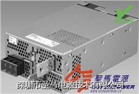 COSEL开关电源PBA1000F-12--圣马电源专业代理进口电源 PBA1000F-12